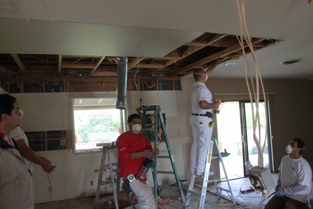 Stucco Contractors Las Vegas